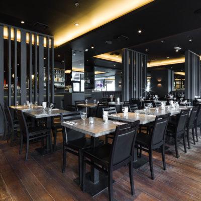 Anvers Restaurant
